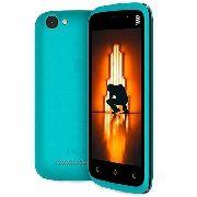 Smartphone Blu Advance L4 A350i Dual 8gb De 4.0 5mp Verde