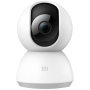 Câmera IP Xiaomi Mi Home Security MJSXJ05CM