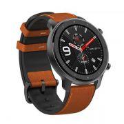 Smartwatch Xiaomi Amazfit GTR A1902 47 mm Cinza/Marrom