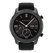 Smartwatch Xiaomi Amazfit GTR A1910 42 mm  GPS - Preto Starry