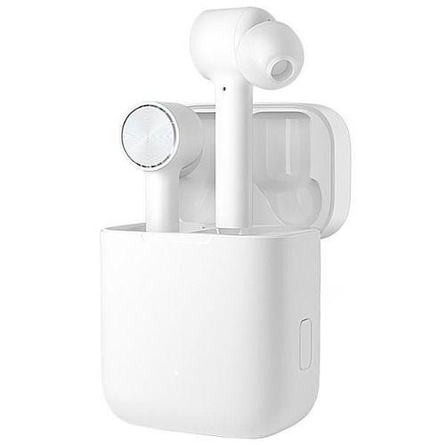 Fone De Ouvido Wireless Mi True Earphones - Branco