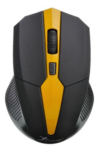 Mouse Sem Fio G10