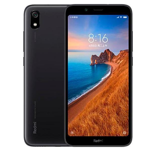 Smartphone Xiaomi Redmi 7A 32GB de 5.45