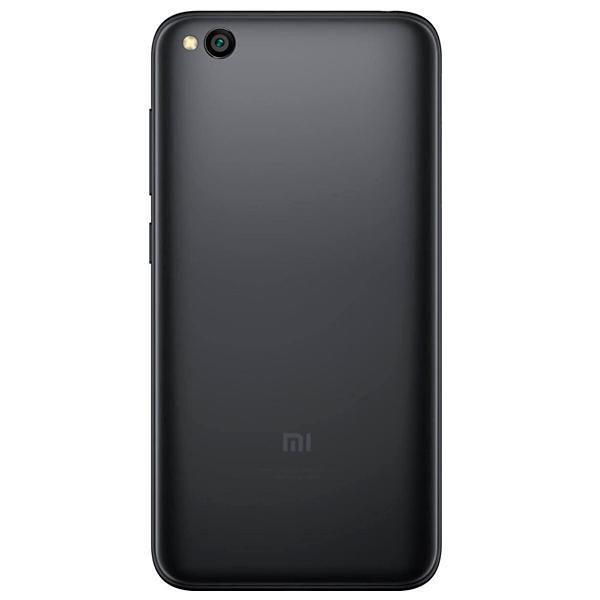 "Smartphone Xiaomi Redmi GODual SIM 8GB de 5.0"" 8MP/5MP"