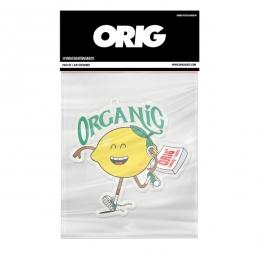 Aromatizador de Ambientes  Orig Organic Air Freshner