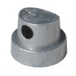 Bico de Spray SilverFat Cap