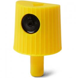Bico de Spray Lego Thin