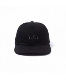 Boné Class Classic Sport Hat CLS Black