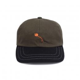 Boné Class Sport Hat Pipa Green/Black