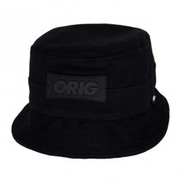 Bucket Orig United Black