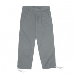 Calça Class Pipa Sport Pants Gray