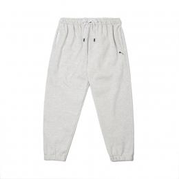 Calça Class Sweat Pants Pipa Gray