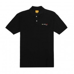 Camisa Class Polo Primeline Preto