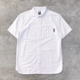 Camisa DC The Oxford