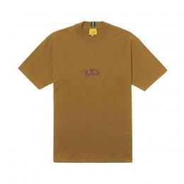 Camiseta Class CLS Inverso Gold