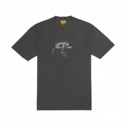 Camiseta Class Cordial Chumbo