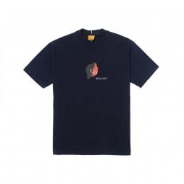 Camiseta Class Pião Navy