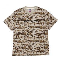 Camiseta DC Cam Esp Iqui Camo