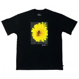 Camiseta Nike SB Sbee Black