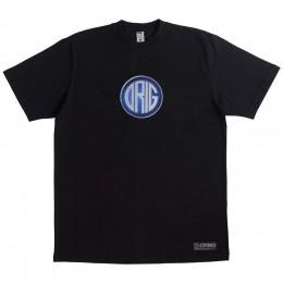Camiseta Orig Propaganda Black