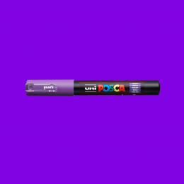 Caneta Posca 1M Violeta