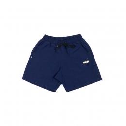 HIGH Shorts Capsule Navy
