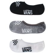 Meia VANS Classic Assorted Canoodle 6.5-10