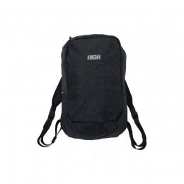 Mochila High Packable Backpack Black 20D2P2
