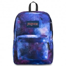 Mochila Jansport Superbreak Deep Space