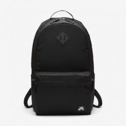 Mochila Nike SB ICON Bkpk Black