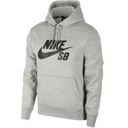Moletom Nike SB Icon Mescla