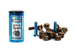 Parafuso de Base Thunder Phillips 7/8 Blue