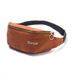 Pochete Class CLS Belt Bag Sienne
