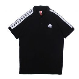 Polo Kappa Authentic Due Due