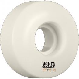 Roda Bones V1 STF 54mm 103A