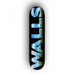 Shape Fiberglass WALLS Sky