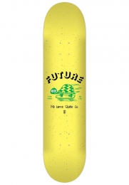 Shape Maple Future Correria Amarelo Claro