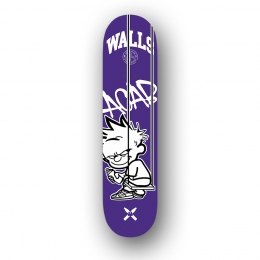 Shape Maple WALLS Acab