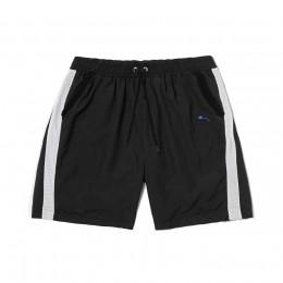 Shorts Class Pipa Jaguar Short Black