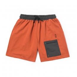 Shorts Class Sweat Sienna
