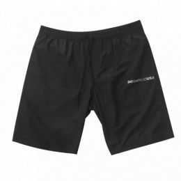 Shorts DC Downpoor