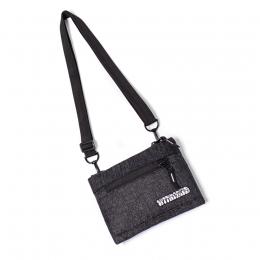 Shoulder Bag NOTTHESAMO x Poente Shoulderbag