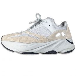 Tênis Adidas Originals YEEZY 700 Salt