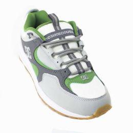 Tênis DC Shoes Kalis Lite Imp XSWG