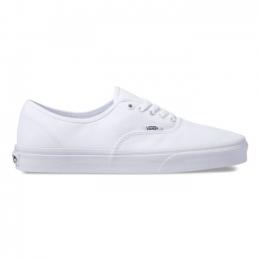 Tênis Vans Authentic True White