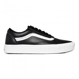 Tênis Vans Comfycush Old Skool Classic Tumble