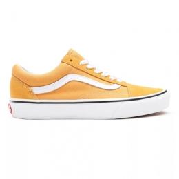Tênis Vans Old Skool Golden Nugget