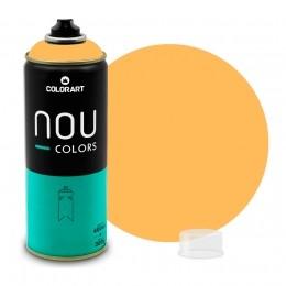 Tinta Spray NOU Bambu 400ml
