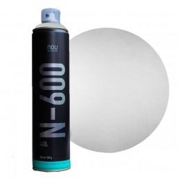 Tinta Spray Nou Cromo 600ml