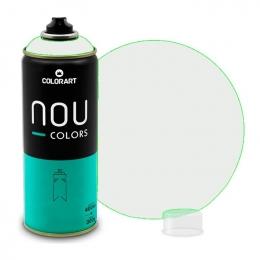Tinta Spray NOU Giz 400ml